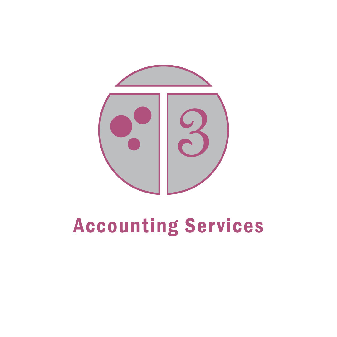 T³ Accounting Services